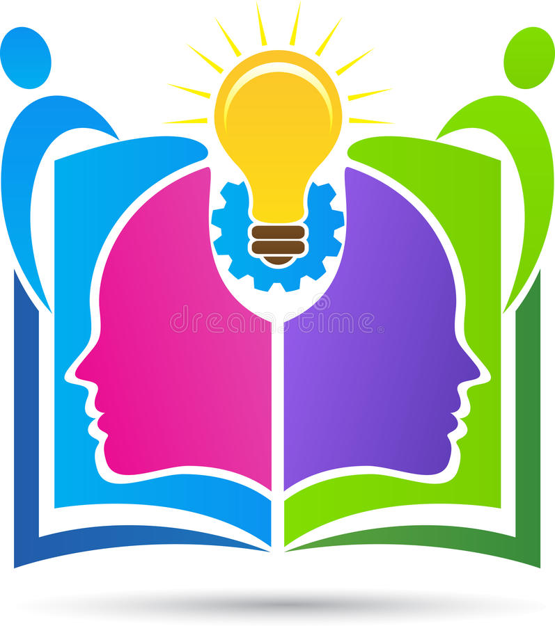 Knowledge clipart share knowledge. Resolution sharing
