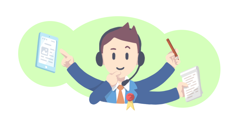 satisfaction skills that. Want clipart customer need