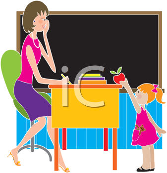 socrates believed that. Knowledge clipart teacher