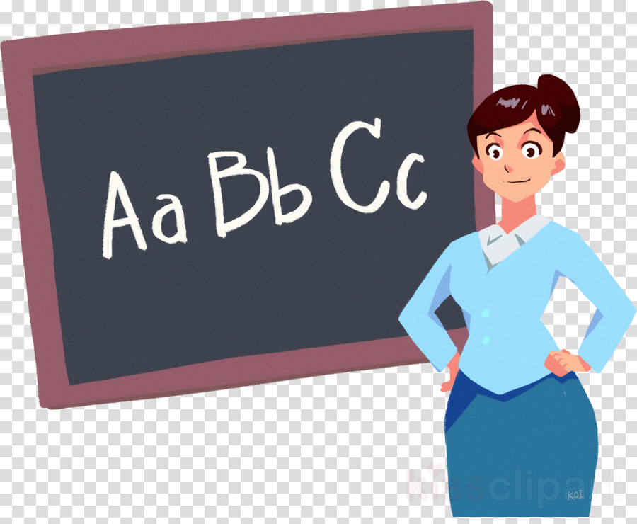 Knowledge clipart teacher. Teachers day education science