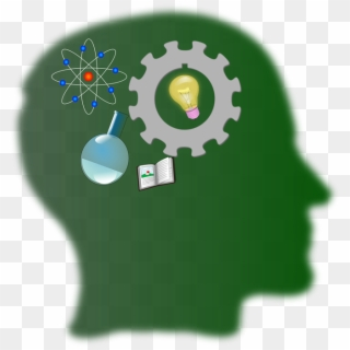 Knowledge clipart technical knowledge. Png images free transparent
