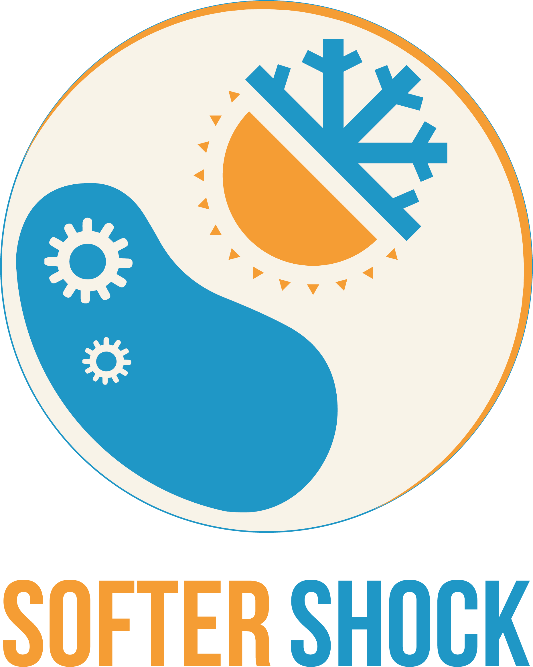 Igem ionis softer shock. Knowledge clipart torch knowledge