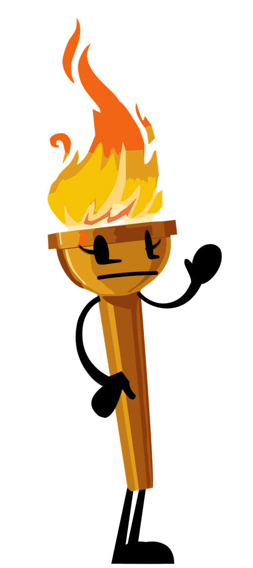 Knowledge clipart torch knowledge. Image png object shows