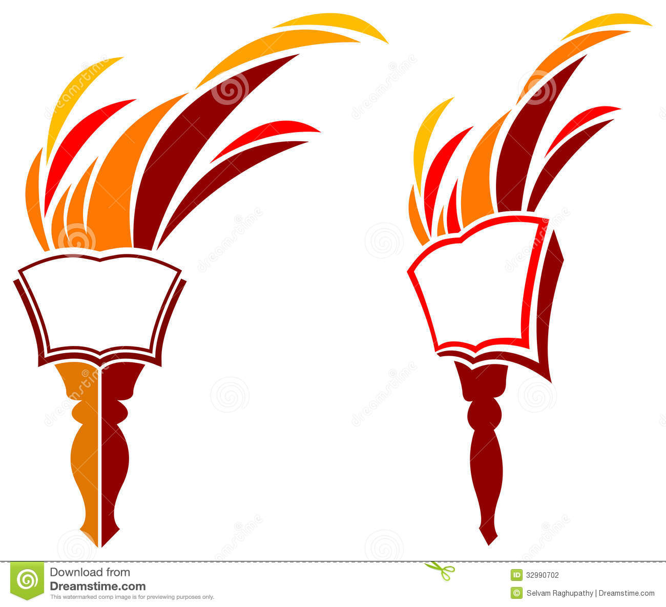 Of . Knowledge clipart torch knowledge