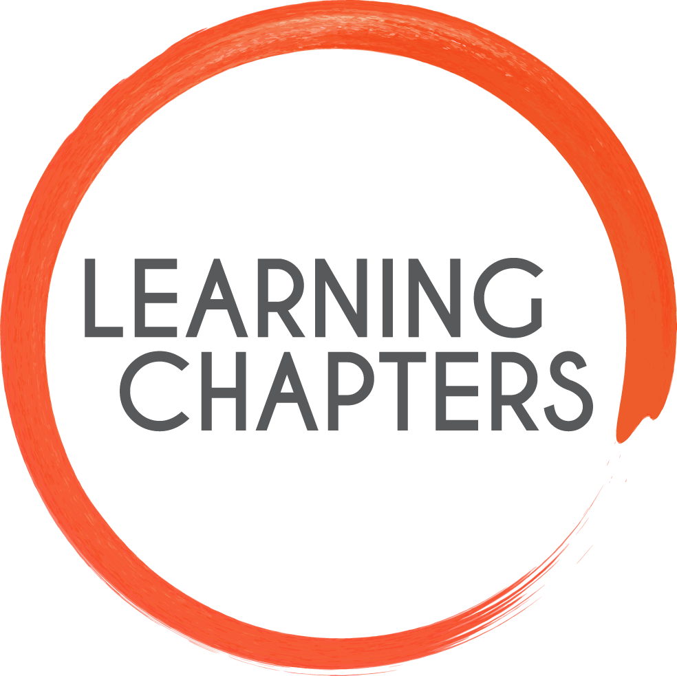 Learning chapters education hub. Knowledge clipart tuition class
