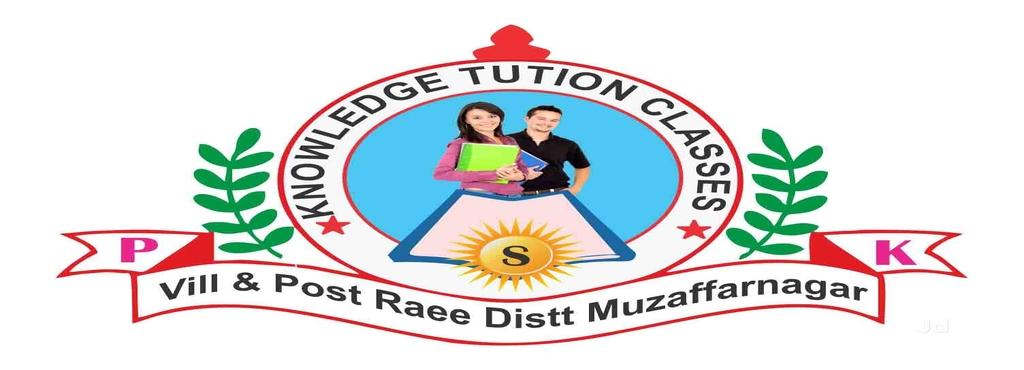 Classes rai tutorials in. Knowledge clipart tuition class