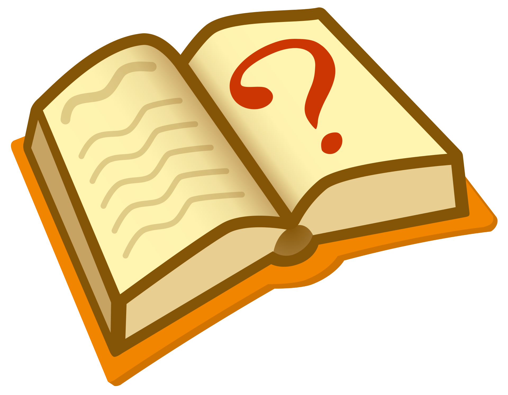 Knowledge clipart used book. Matterhorn wikipedia the free