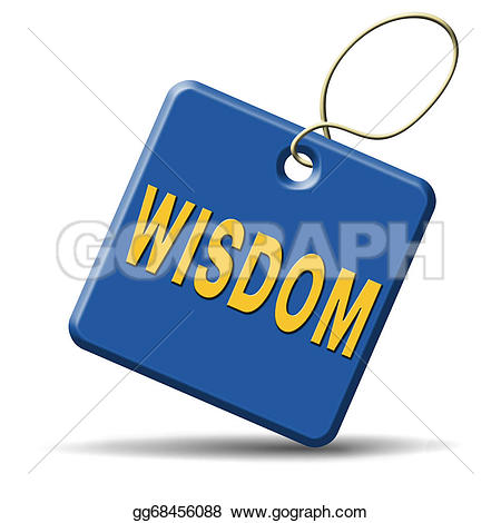 Knowledge clipart wisdom. Cliparts free download best
