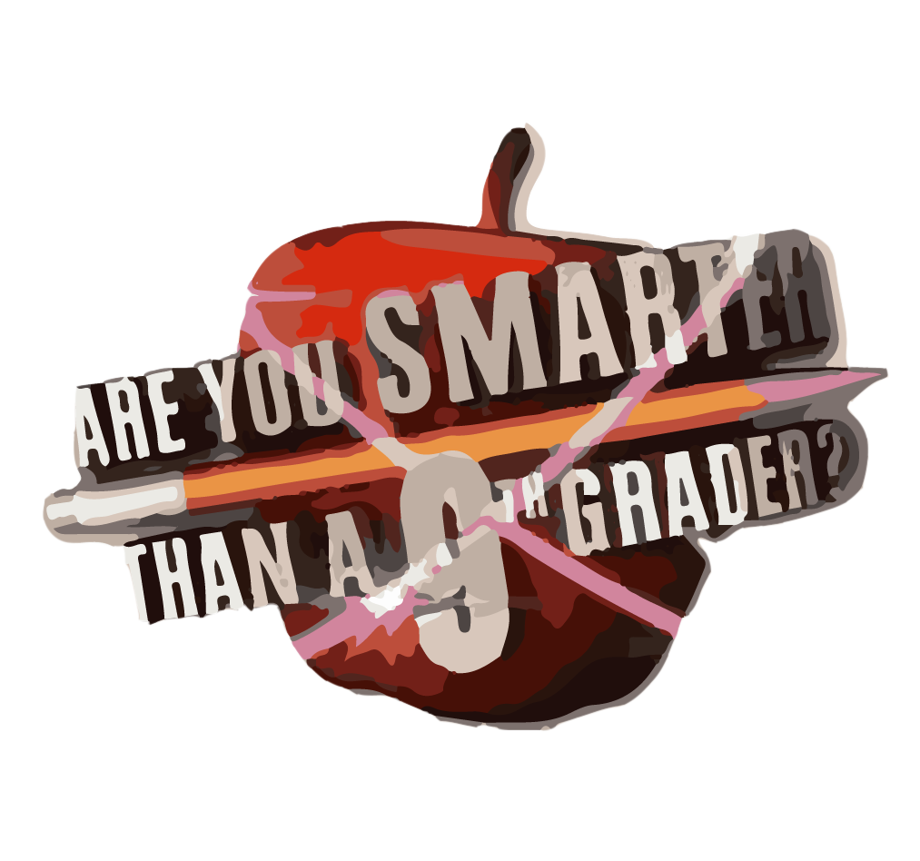 Are you smarter than. Knowledge clipart wisdom