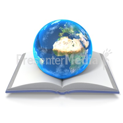 Opens the panda free. Knowledge clipart world knowledge