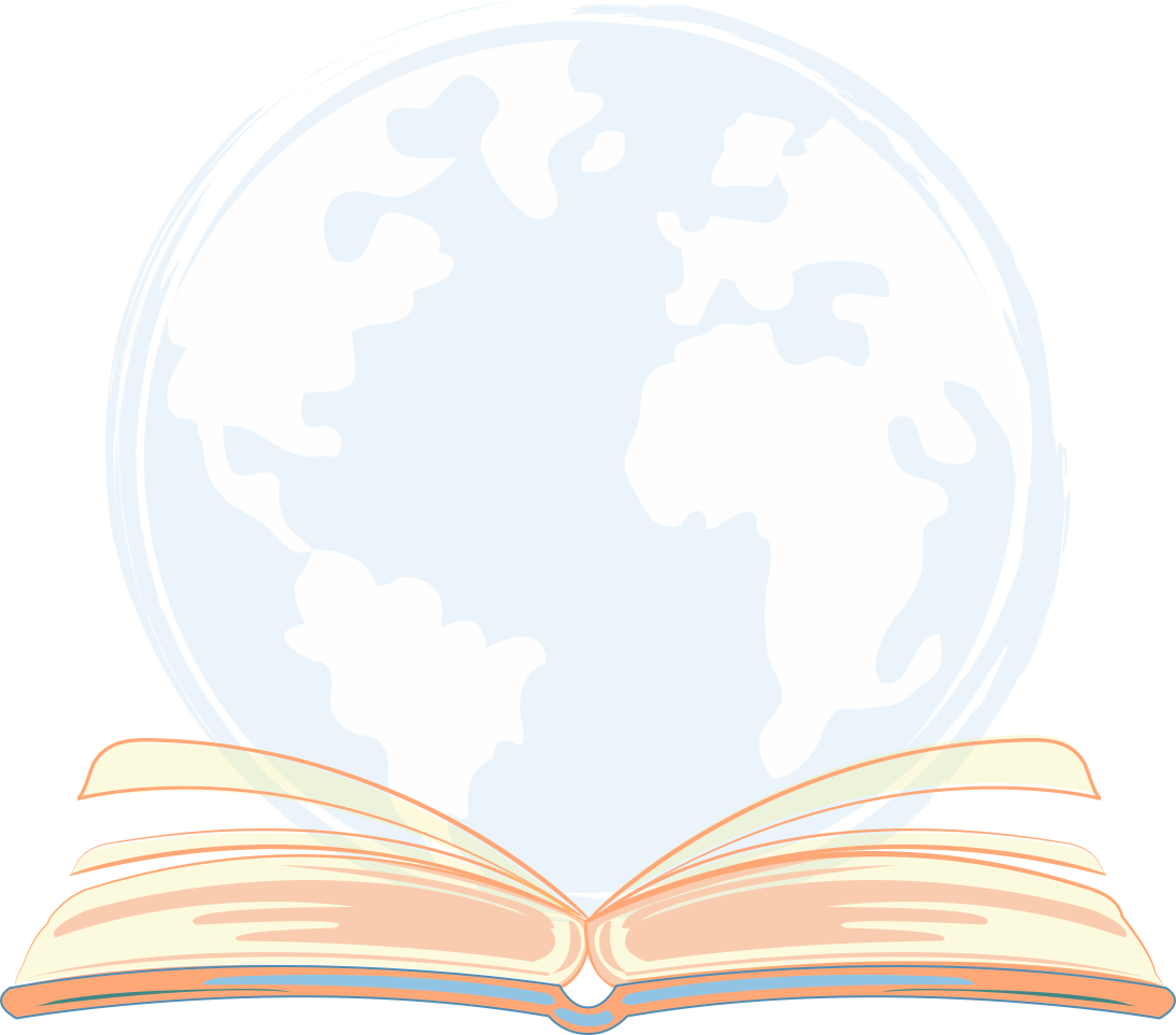 Knowledge clipart world knowledge. Resources and tools to