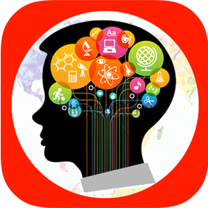 Knowledge clipart world knowledge. Get general microsoft store