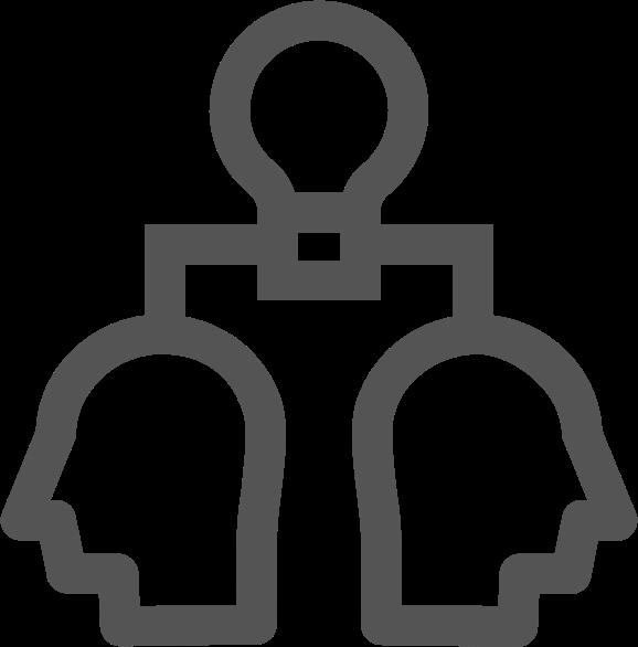 Knowledge clipart world knowledge. Icon sphaera iconknowledge