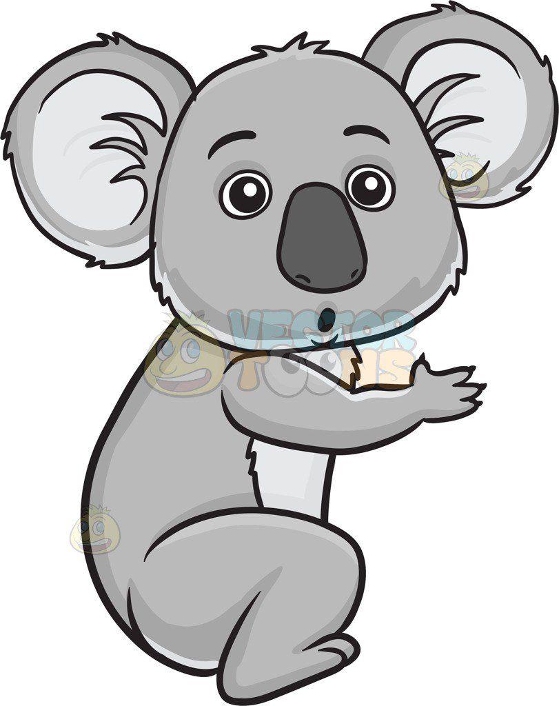 Koala clipart. Image result for d