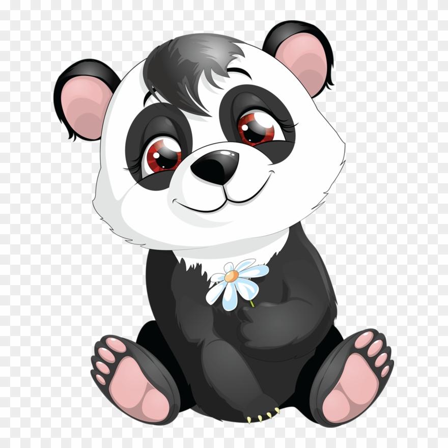 Bearsteddy bearscute cliparttatty bear. Koala clipart cartoon panda