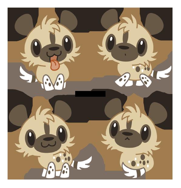 Koala Clipart Chibi Koala Chibi Transparent Free For