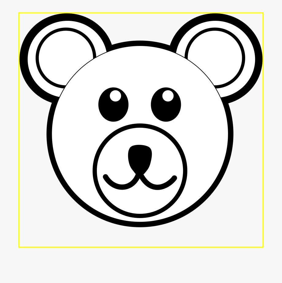 Koala clipart tree drawing. Bear black and white