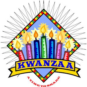 Kwanzaa clipart. Clip art free cliparts