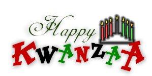 Free cliparts download clip. Kwanzaa clipart happy