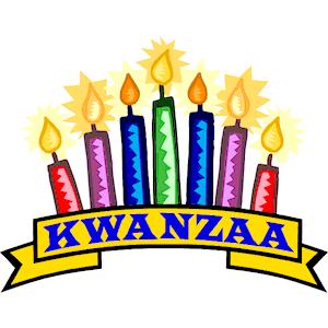 Kwanzaa clipart happy. Free cliparts download clip