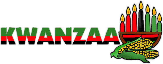 Kwanzaa clipart kwanzaa celebration. Celebrating tamekabradleyhobbs com