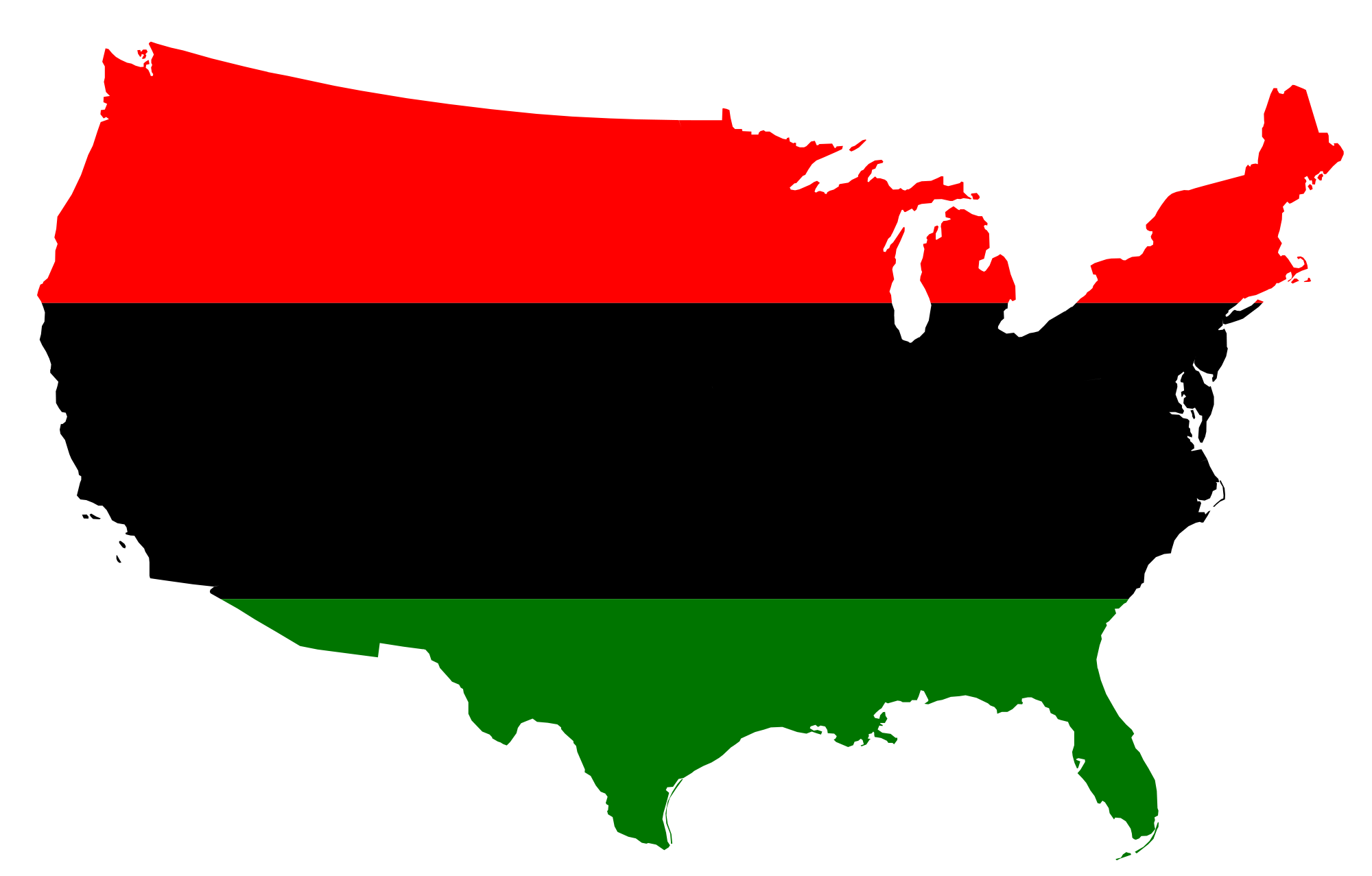 File americaafrica svg wikimedia. Kwanzaa clipart kwanzaa celebration