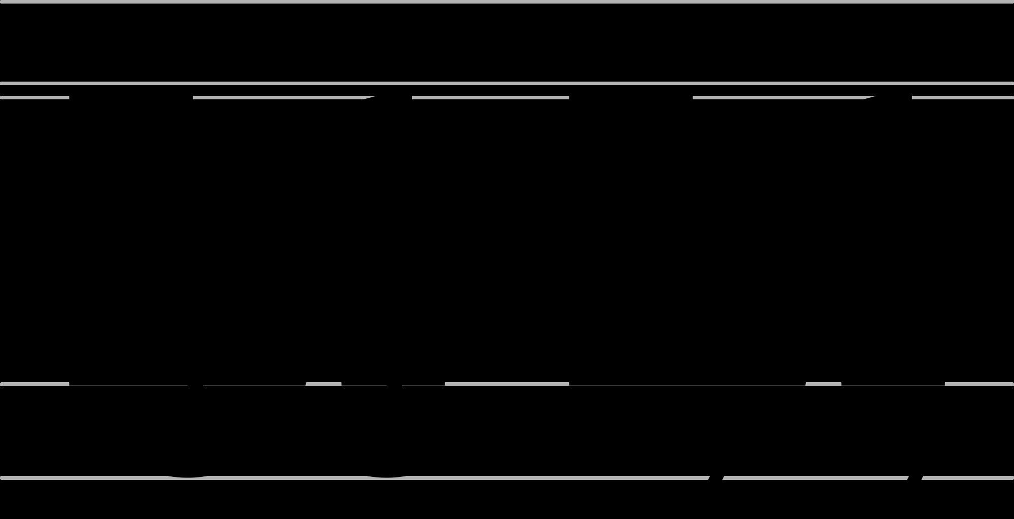 L clipart lowercase. File latin with cedilla