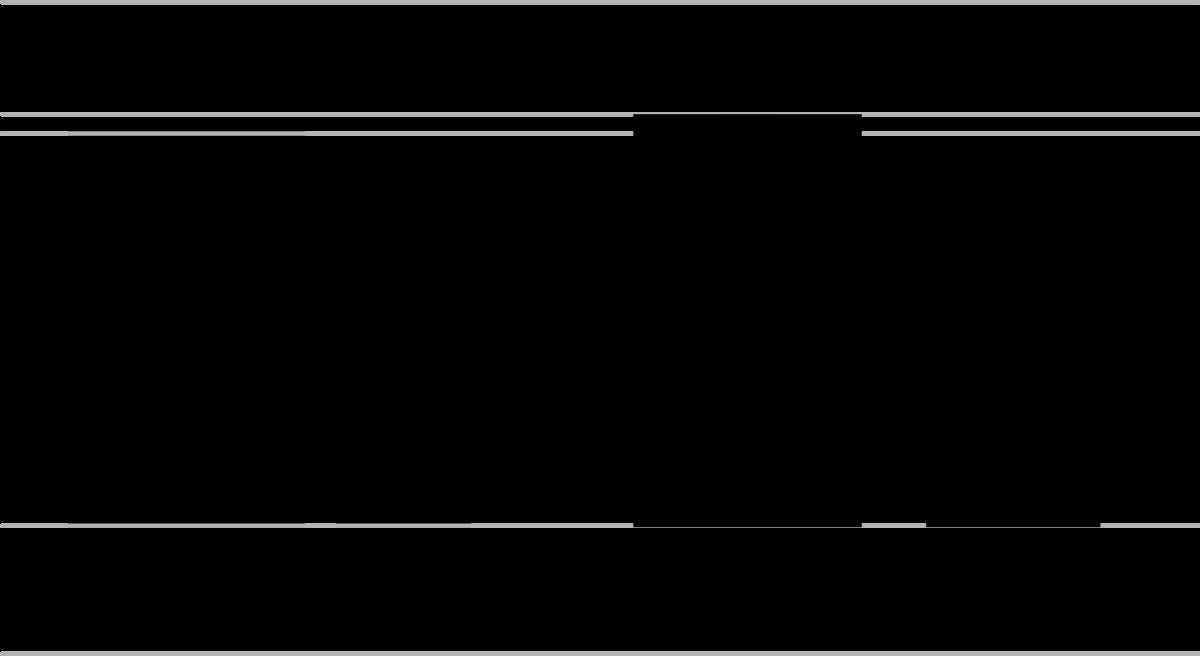 wikipedia. L clipart lowercase