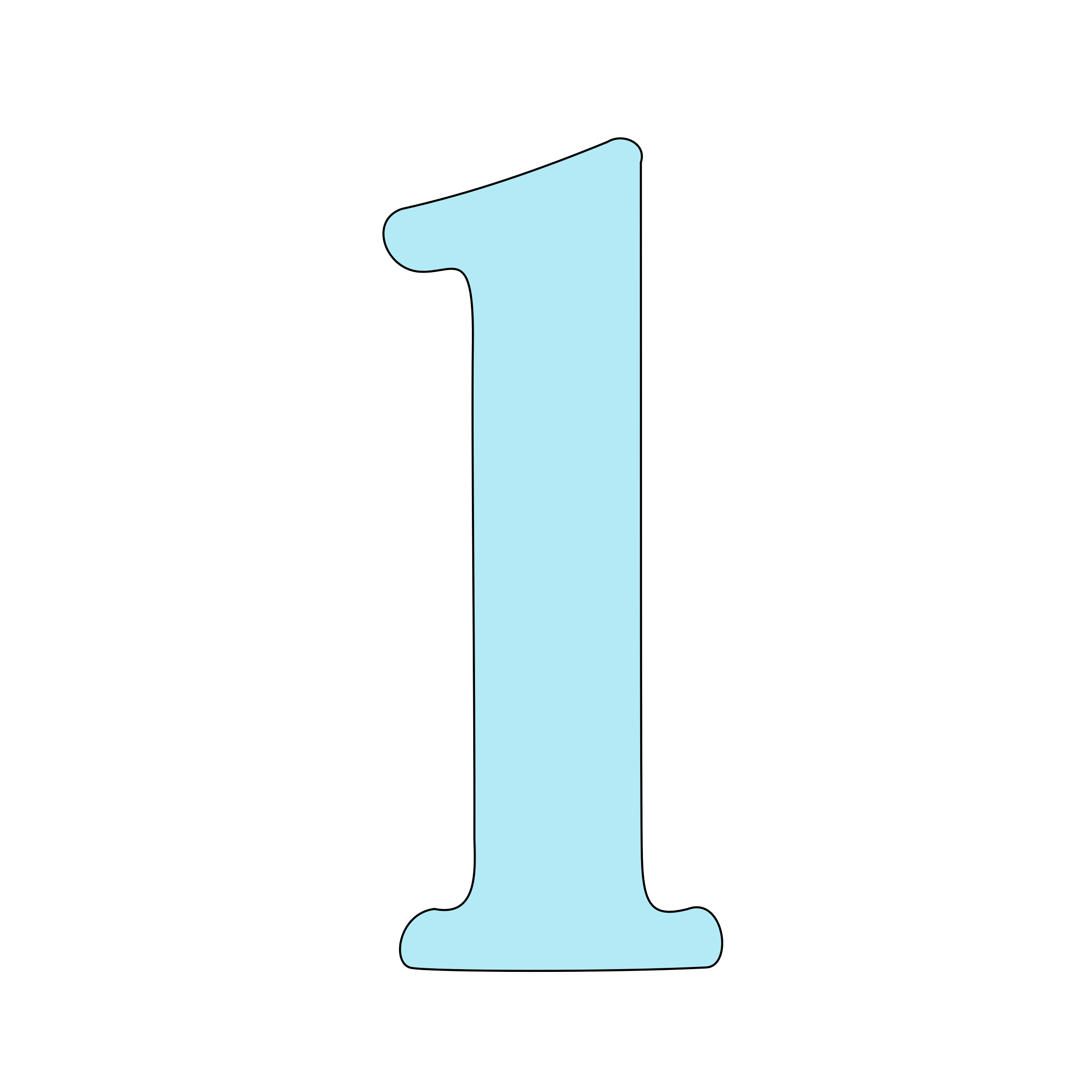 L clipart lowercase. Big image png