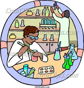 Lab clipart. Medical