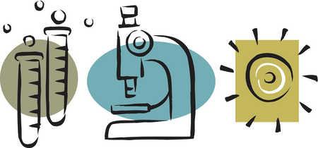 Free laboratory cliparts download. Lab clipart cartoon
