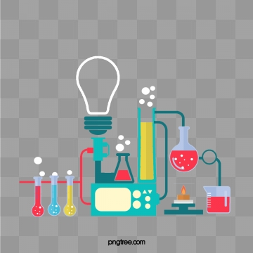 Lab clipart chemical lab. Chemistry png vector psd