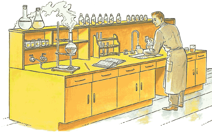 Lab clipart chemical lab. Free chemistry cliparts download