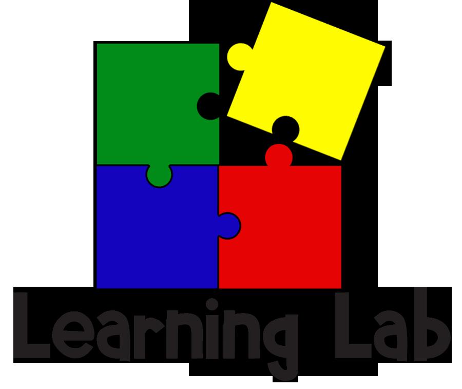 Learning lablogopng. Lab clipart desk