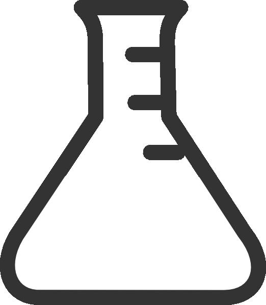 Lab clipart diagnostic evaluation. Bottle frames illustrations hd