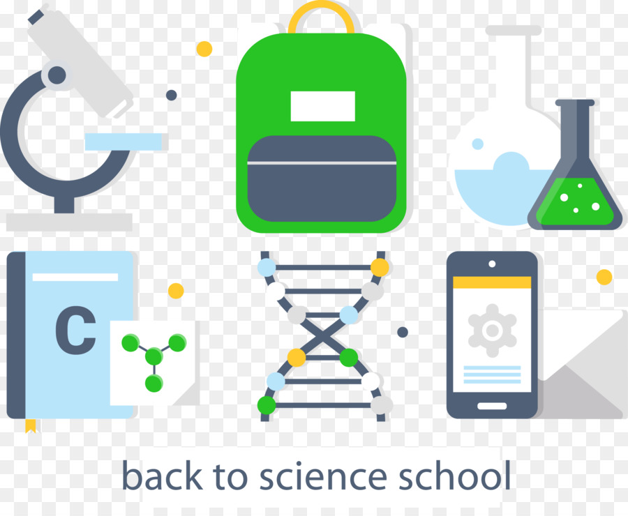 Lab clipart experiment tool. Technology icon png download