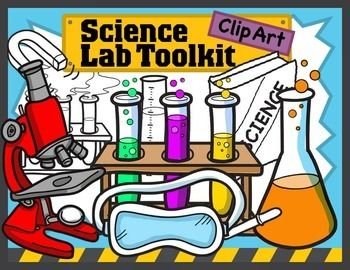 Lab clipart hospital laboratory. Free staff cliparts download