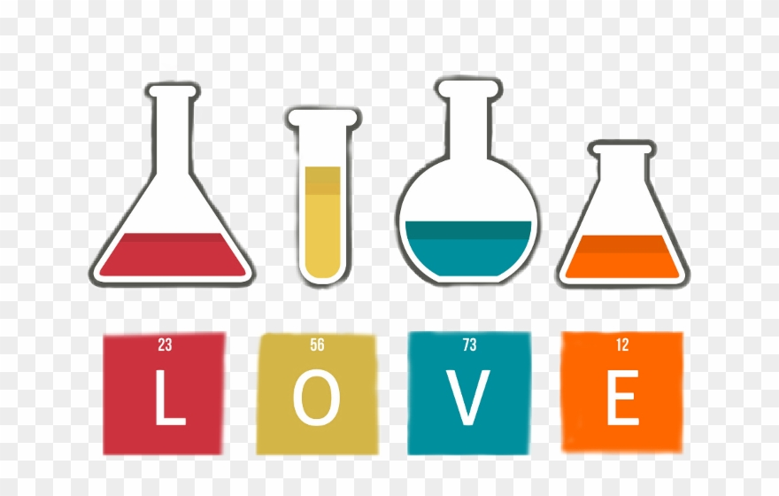 Chemistry equipment png download. Lab clipart lab material