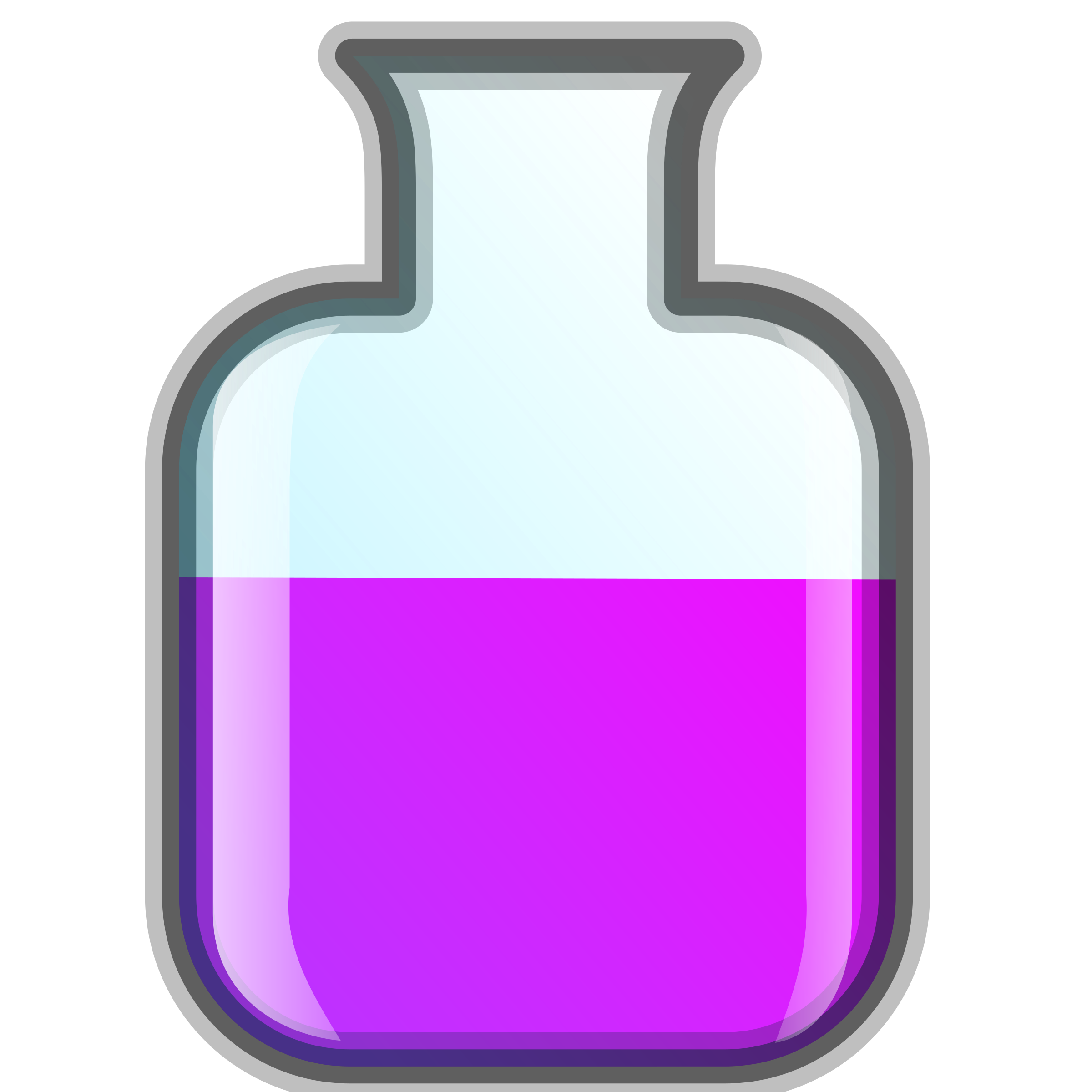 Icon big image png. Lab clipart lab material