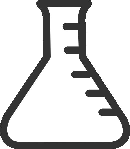 Report lab