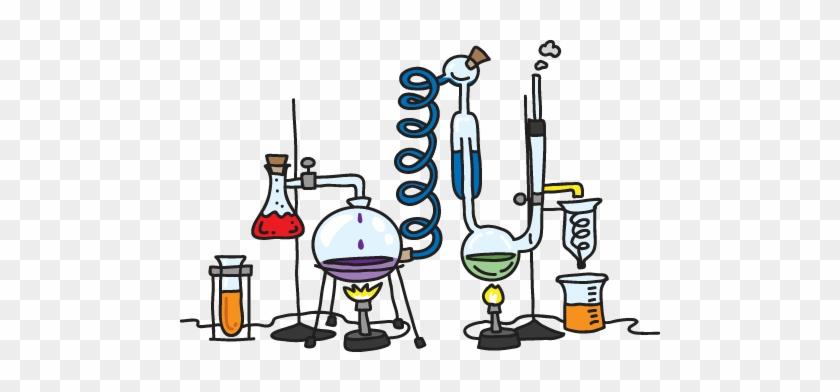 Lab clipart lab supply. Png equipment transparent cartoon