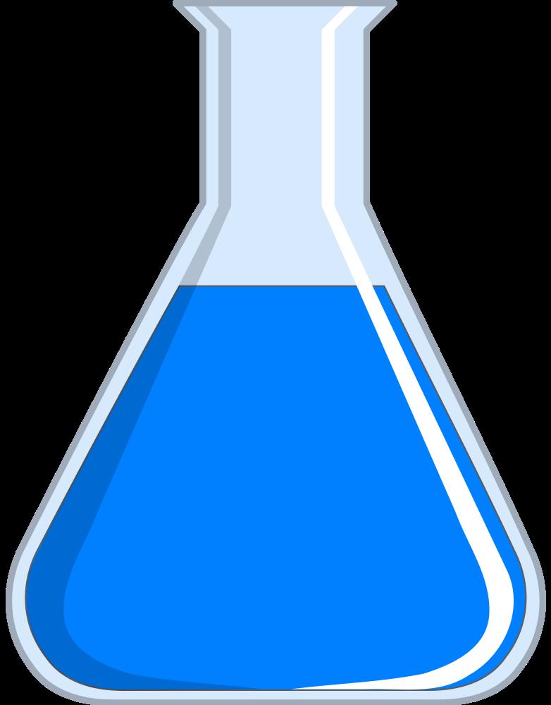 Lab clipart lab supply. Onlinelabels clip art test