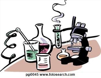 laboratory clip art. Lab clipart lab supply
