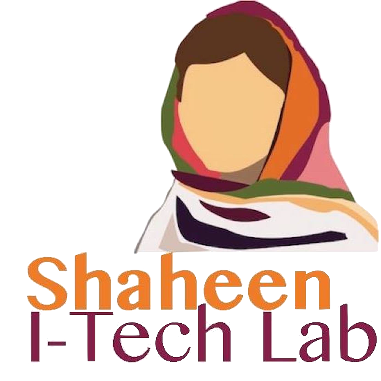 Lab clipart lab tech. Shaheen i