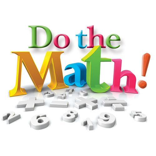 Cscc dothemathatcscc twitter . Math clipart math lab