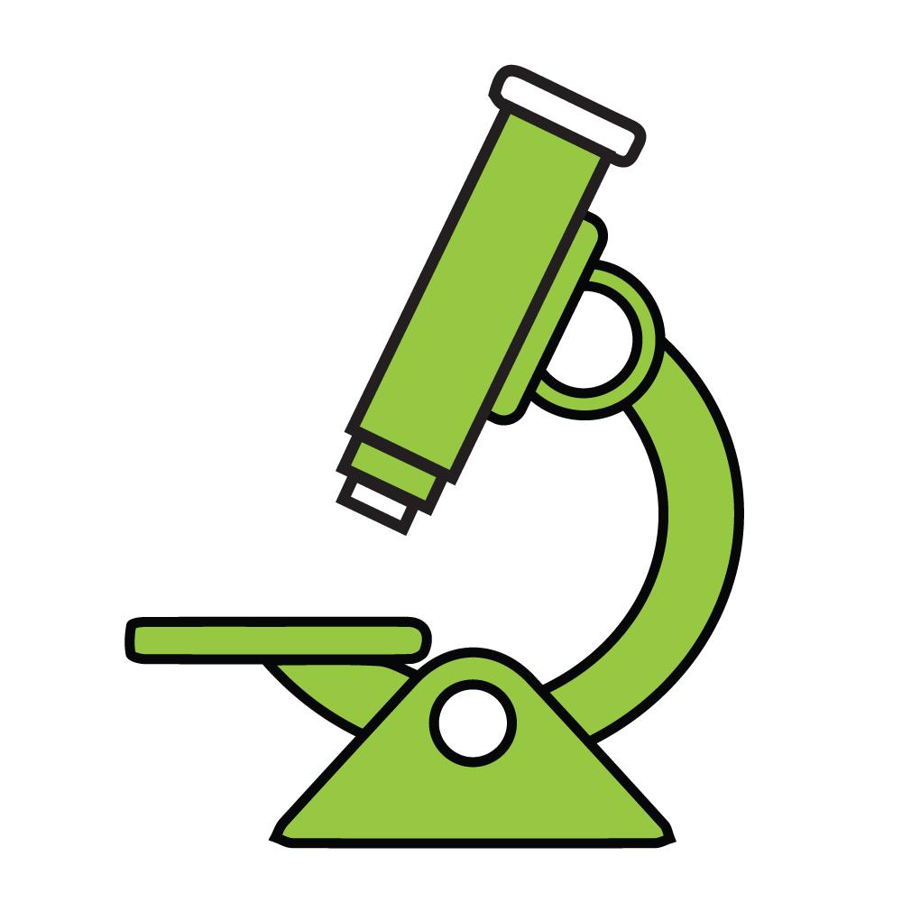 Pathology revenue cycle management. Lab clipart pathologist