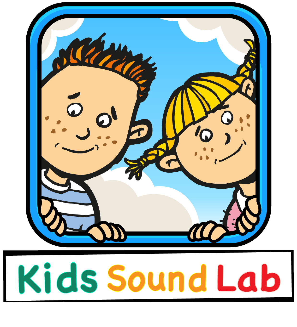 Lab clipart pathologist. Learning and playing with