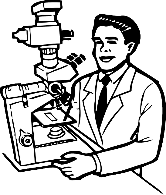 Lab clipart pathologist. Pathologists cannot talk to