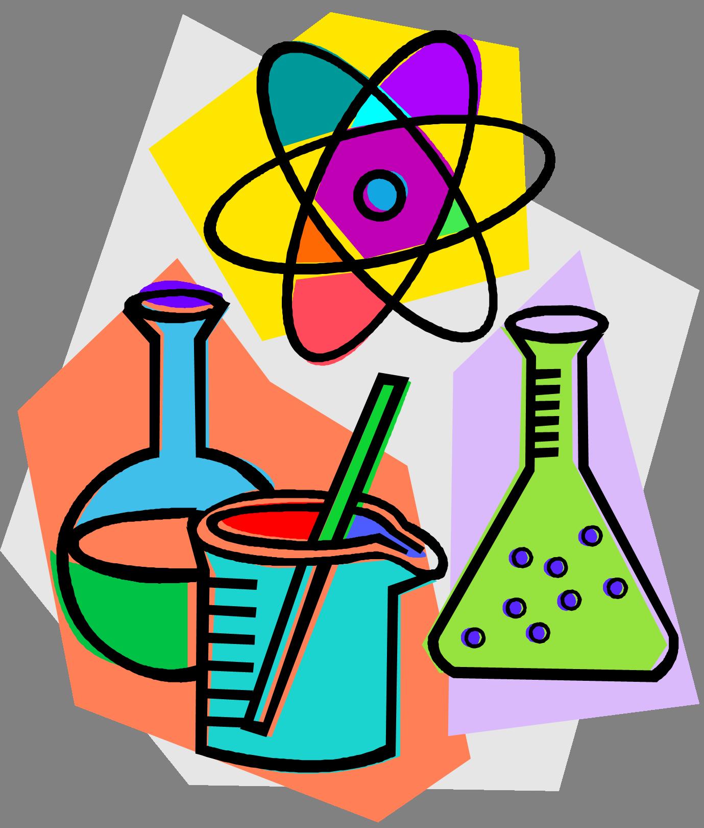 Lab clipart physical science. Resultado de imagen para