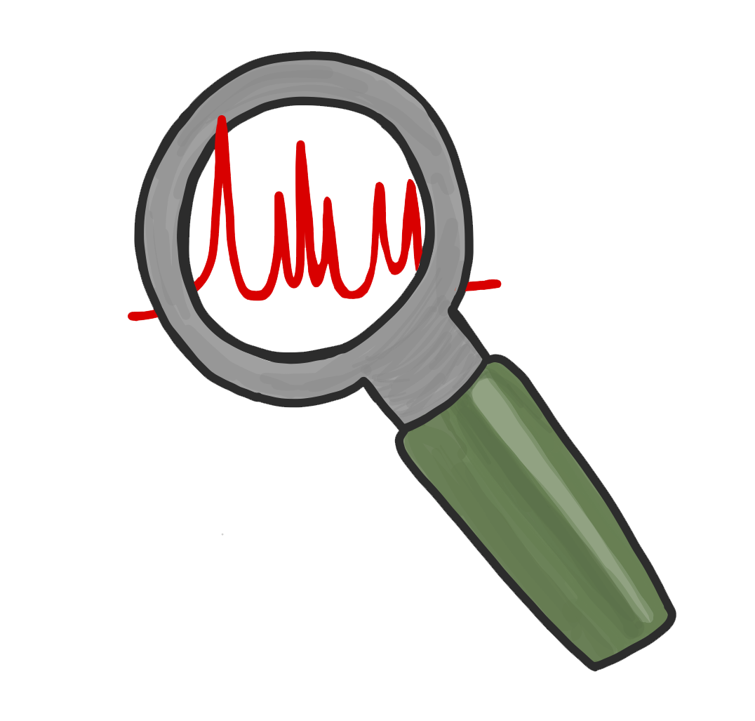 Lab clipart physical science. Nmr department of chemistry